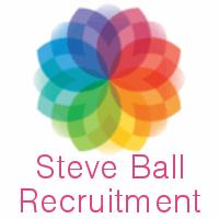 Steve Ball Recruitment Limited