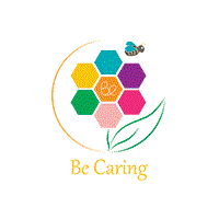 Care and Share Associates Limited