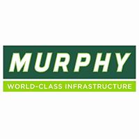 J Murphy & Sons