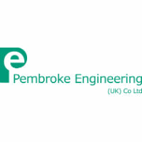 Pembroke Engineering (UK) Co Ltd