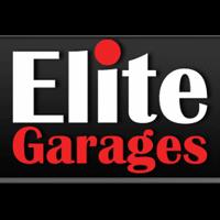 Elite Garages