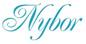 Nybor Ltd