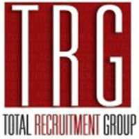Total Recruitment Group Ltd