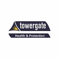 Towergate Health & Protection