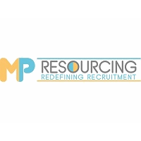 MP Resourcing