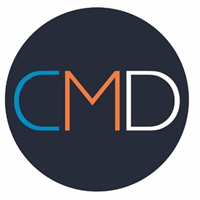 CMD Recruitment Calne Limited