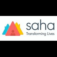 Salvation Army Housing Association