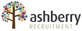 Ashberry Recruitment