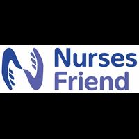 Nurses Friend Ltd