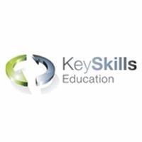 Key Skills Education Ltd