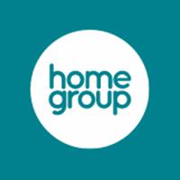 Home Group Ltd