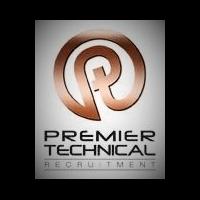 Premier Technical Recruitment