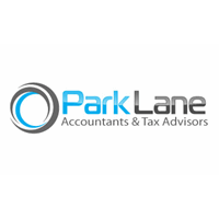 Park Lane Accountants Ltd