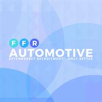 FFR Automotive