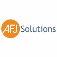 Afj Solutions Ltd
