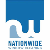 Nationwide Window Cleaners