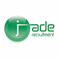 Jade Recruitment