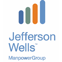 Jefferson Wells - IT & Eng