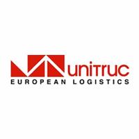 Unitruc Logistics Ltd