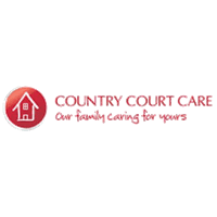 Country Court Care Homes Ltd