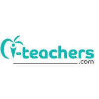 I-Teachers.com