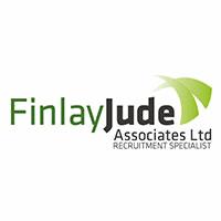 Finlay Jude Associates Ltd