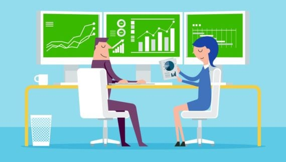 Business development manager job description | Totaljobs