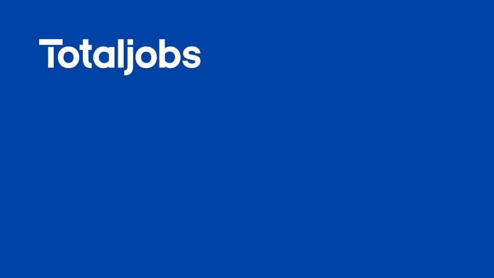 Bank clerk job description | Totaljobs