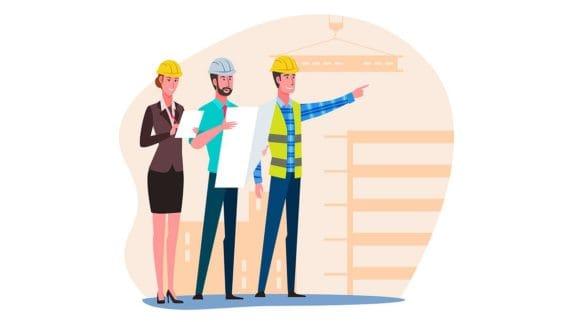 Mechanical Engineer In Construction Job Description Totaljobs