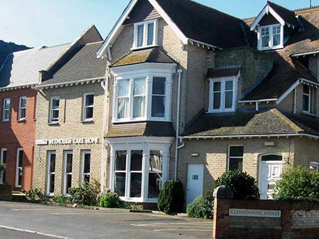 Homecare Assistant In Yeovil Ba20 Altogether Care Llp Totaljobs