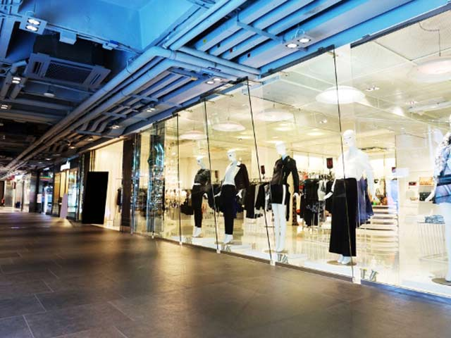 Deputy Store Manager In Gloucestershire