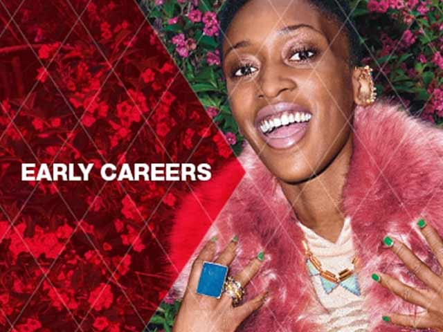 Store associate in West Midlands | TJX (TK Maxx) - Totaljobs