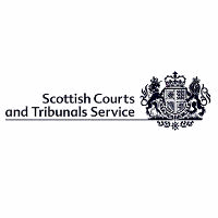 Human resources jobs in scotland human resources job vacancies scottish court service malvernweather Image collections