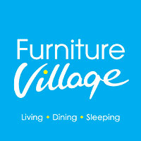 Furniture Village Head Office Telephone Number furniture village jobs, vacancies & careers - totaljobs