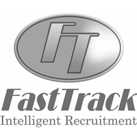 Car Sales Executive Jobs, Careers & Recruitment - totaljobs