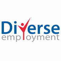 Jobs in Cleethorpes live September 2019 - Jobsite