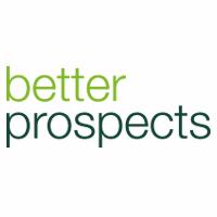 Business Development Manager Jobs in Gerrards Cross | Business