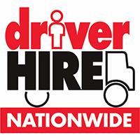 job for forklift drivers in bristol