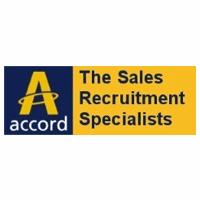 Sales Jobs In Eastbourne In October 2020 Sales Job Vacancies Eastbourne Totaljobs