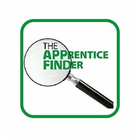 Apprenticeships Jobs In Liversedge Apprenticeships Job Vacancies