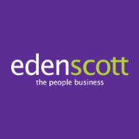 Joiner Jobs in Aberdeen | Joiner Job Vacancies Aberdeen