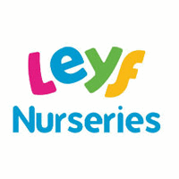 Weir Link Nursery