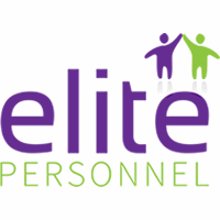 Job Title: Senior Care Assistants Location: Sutton Coldfield, West Midlands Salary: £ to £ per hour dependant on experience Position: Full and Part time / Days and Nights Sector: Healthcare / Social Care Opportunities are available for experienced Senior Care Assistants to join an established, friendly, purpose built Residential Home located in Sutton Coldfield, West Midlands.