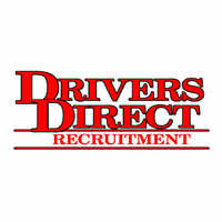 Class 1 Container Driver Jobs Live In February 2021 Jobsite
