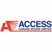 access garage doorsAccess Garage Doors Jobs Vacancies  Careers  totaljobs
