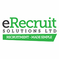 Seductive Part Time Jobs In Enfield  Part Time Job Vacancies Enfield  With Marvelous Erecruit Solutions Ltd With Nice Gardens Of The World Also In The Night Garden Book Set In Addition Oxfordshire Garden Centres And Make A Fairy Garden Outside As Well As Small Garden Design Additionally Landscape Gardeners Newcastle From Totaljobscom With   Marvelous Part Time Jobs In Enfield  Part Time Job Vacancies Enfield  With Nice Erecruit Solutions Ltd And Seductive Gardens Of The World Also In The Night Garden Book Set In Addition Oxfordshire Garden Centres From Totaljobscom