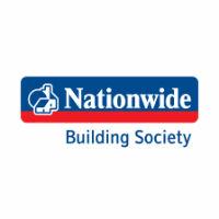 Nationwide Customer Service >> Nationwide Building Society Jobs Vacancies Careers
