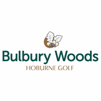 bulbury woods golf club. Resume Example. Resume CV Cover Letter