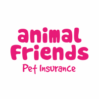 Pets At Home Jobs Vacancies Careers Totaljobs