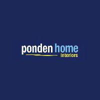 ponden home jobs vacancies careers totaljobs. Black Bedroom Furniture Sets. Home Design Ideas